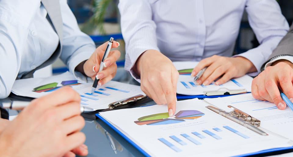Professional Training on GST Return Filing