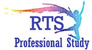 RTSprofessionalstudy Logo